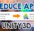 Reduce Apk Size Unity3D | Cara Memperkecil Ukuran APK di Unity3D